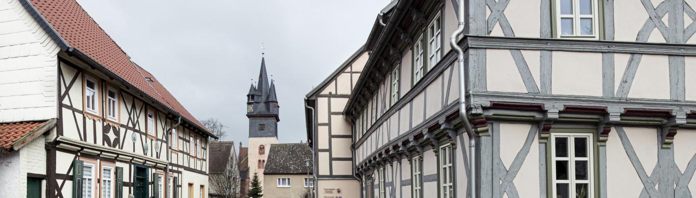 Goersbach