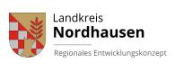 REK Landkreis Nordhausen