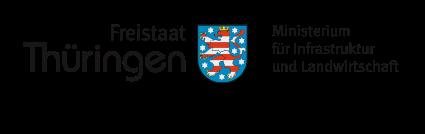 Logo TMIL